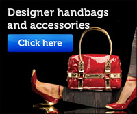 designer handbags and