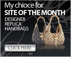 designer handbags site